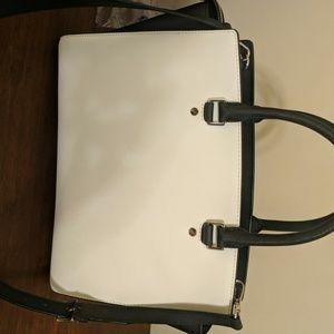 Michael kors Selma bag with adjustable straps